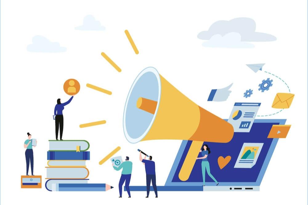 Plano de saúde ideal para empreendedores da comunicação