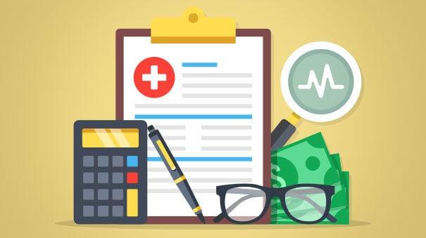 Planos de saúde com reajuste menor