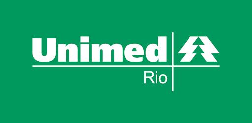 Unimed Rio na Zona Norte