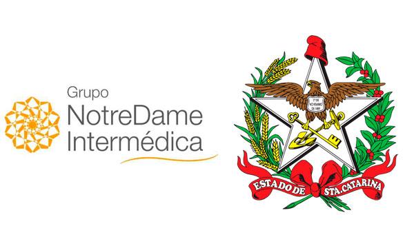Plano de saúde Notredame investe em Santa Catarina