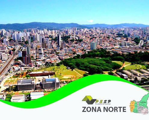 Melhores planos de saúde na zona norte de São Paulo